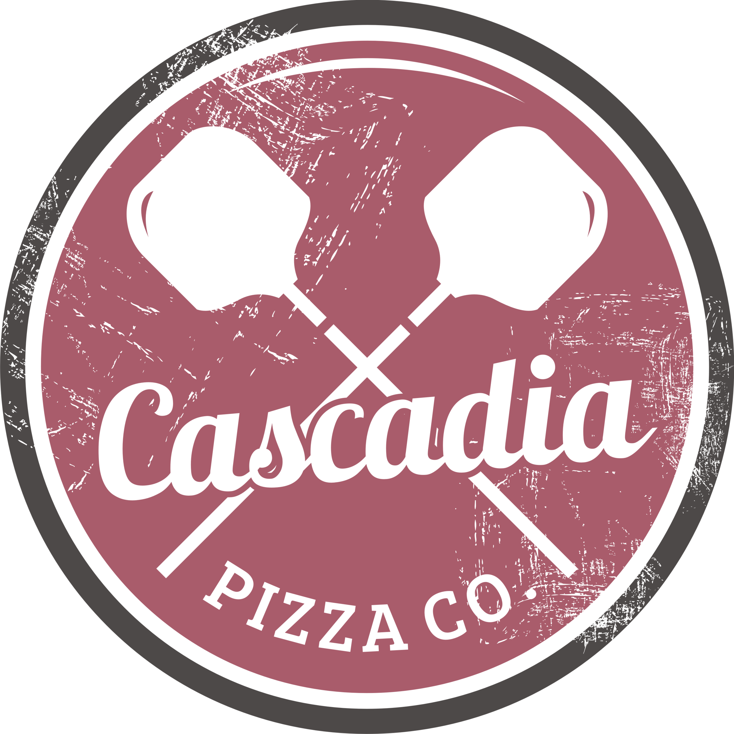 Cascadia Pizza Co.