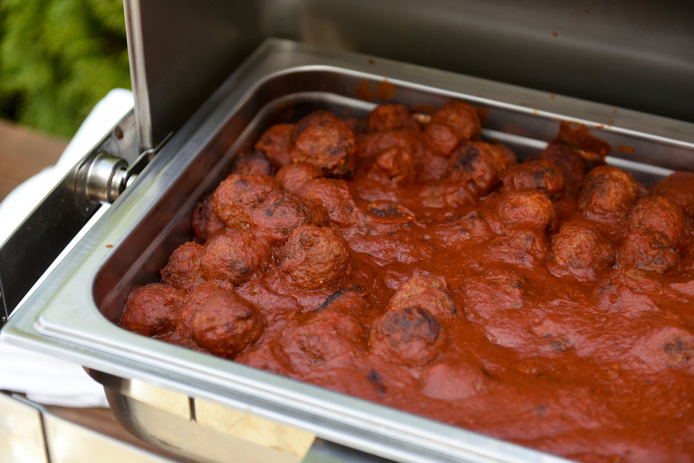 Meatballs cascadia.jpg