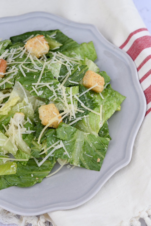 salad cascadia.jpg