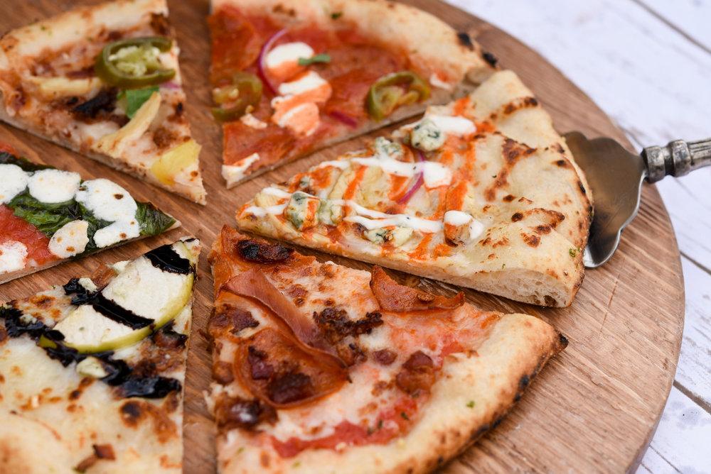Cascadia Pizza 2018-Cascadia Pizza 2018 FINAL-0268.jpg