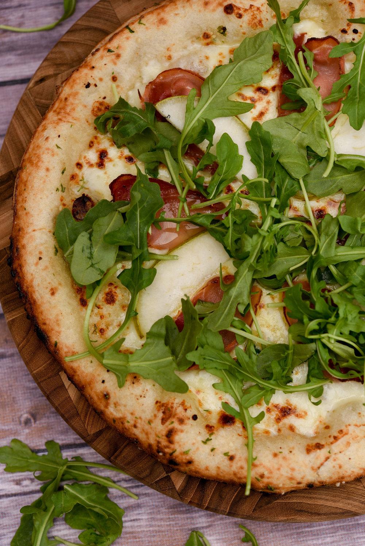 Cascadia Pizza 2018-Cascadia Pizza 2018 FINAL-0142.jpg