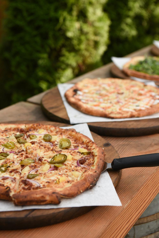 Cascadia Pizza 2018-Cascadia Pizza 2018 FINAL-0037.jpg