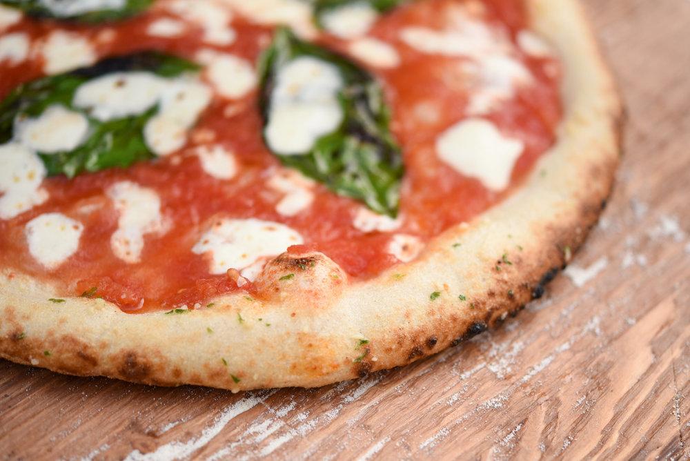 Cascadia Pizza 2018-Cascadia Pizza 2018 FINAL-0096.jpg