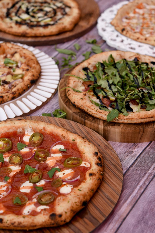 Cascadia Pizza 2018-Cascadia Pizza 2018 FINAL-0223.jpg