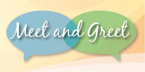 Meet-Greet-2.jpeg