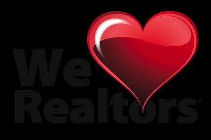 realtor-heart.png
