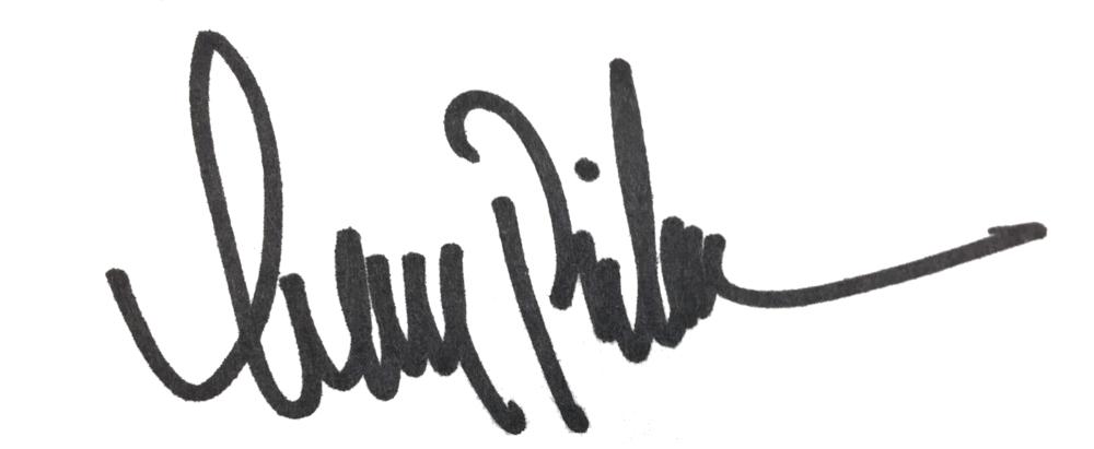 tim-bildsoe-signature.jpg.png
