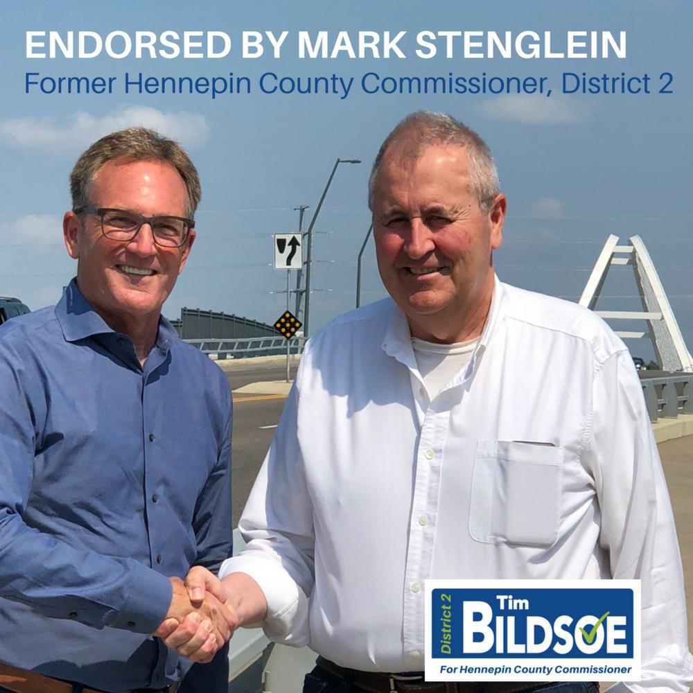 Bildsoe Mark Stenglein endorsement.png