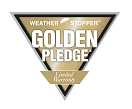 GAF Golden Pledge Warranty
