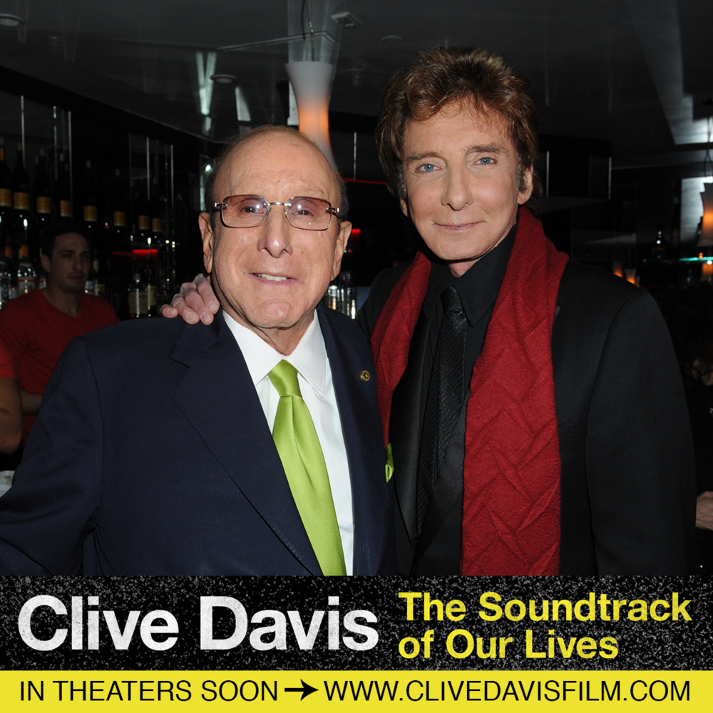 Clive w. Barry Manilow.png