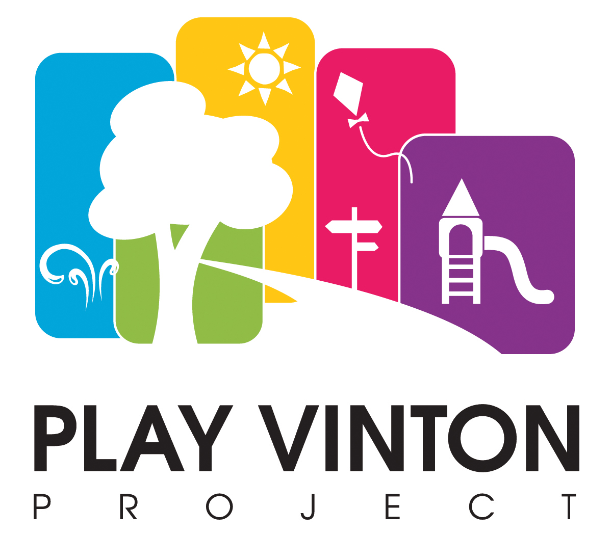 Play Vinton Project