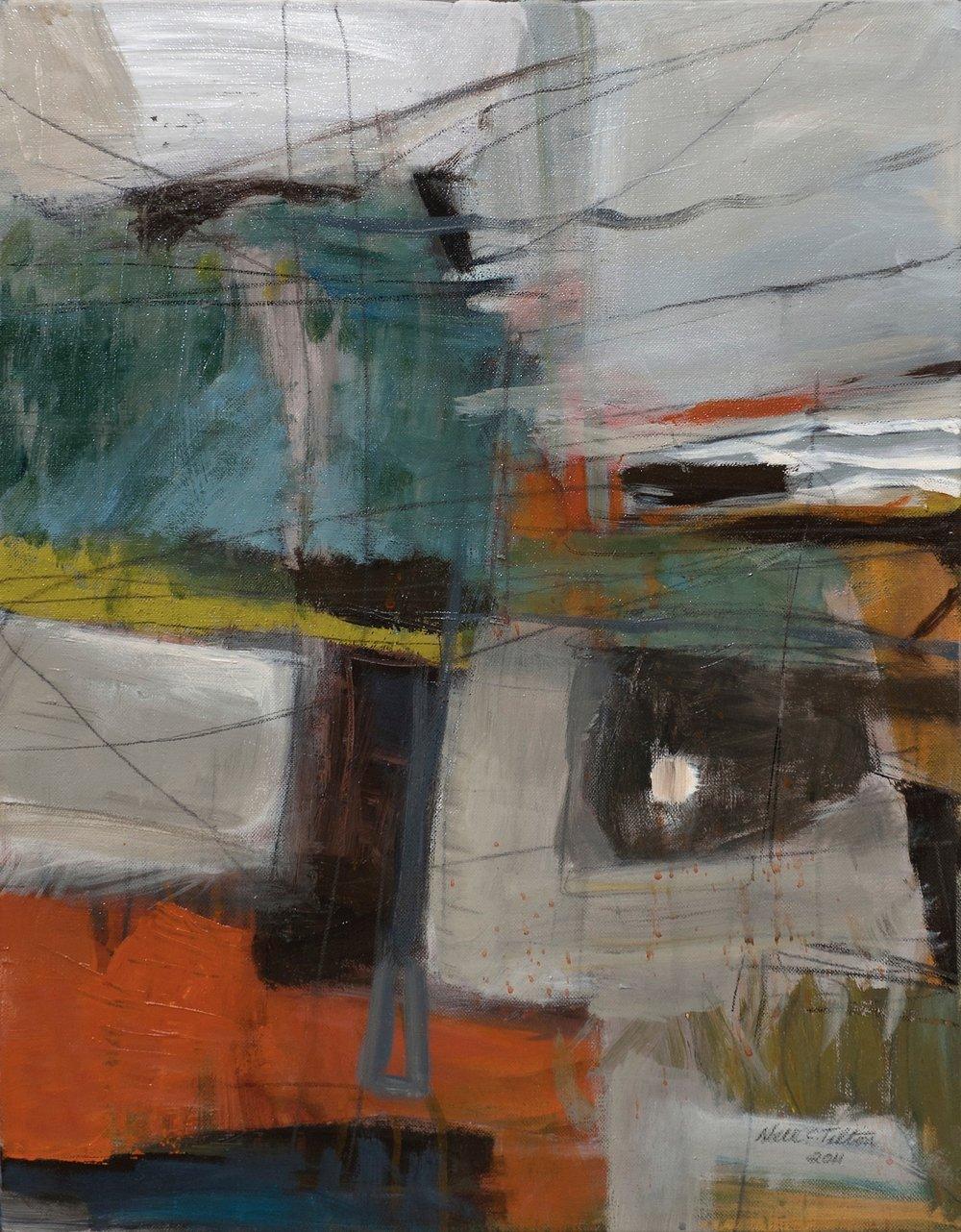 Nell Tilton-2011-25.jpg