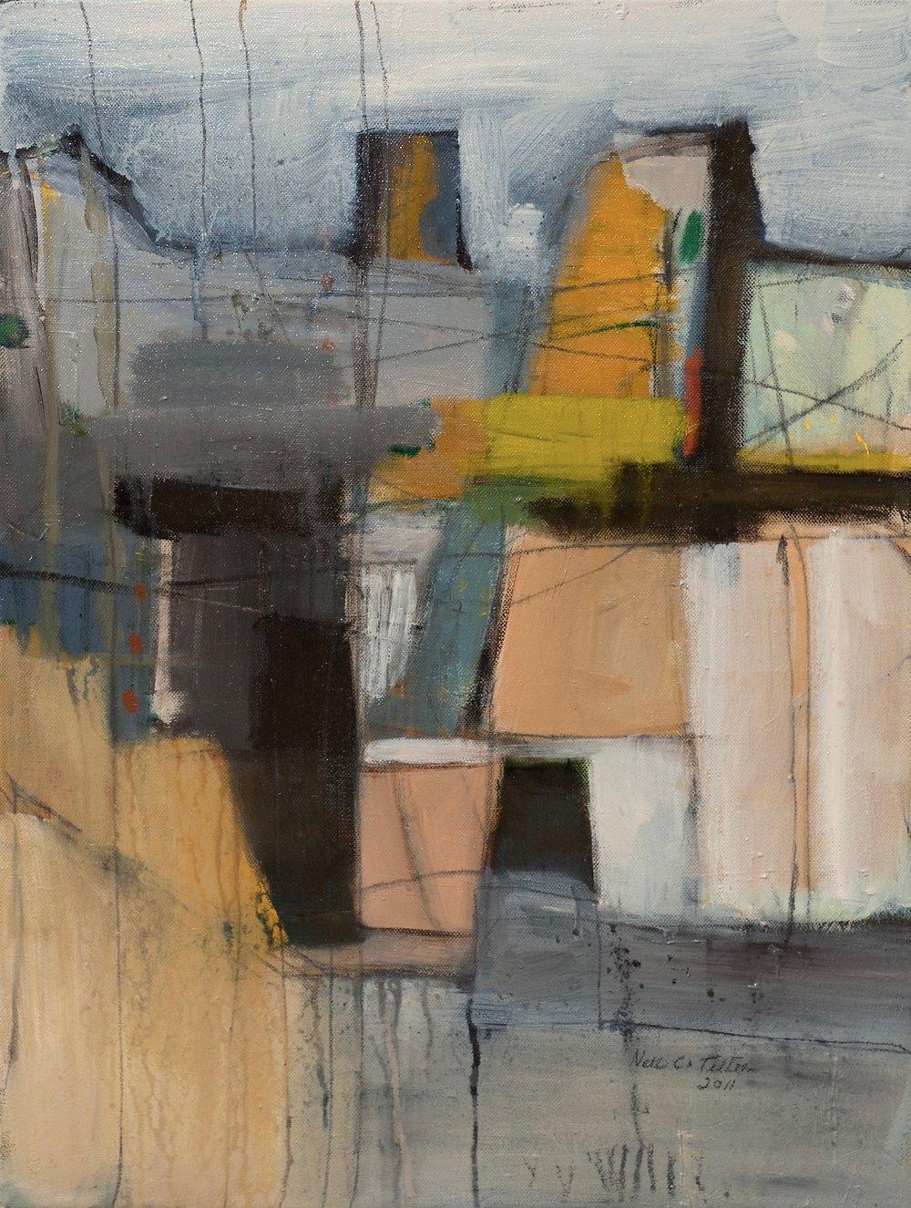Nell Tilton-2011-26.jpg