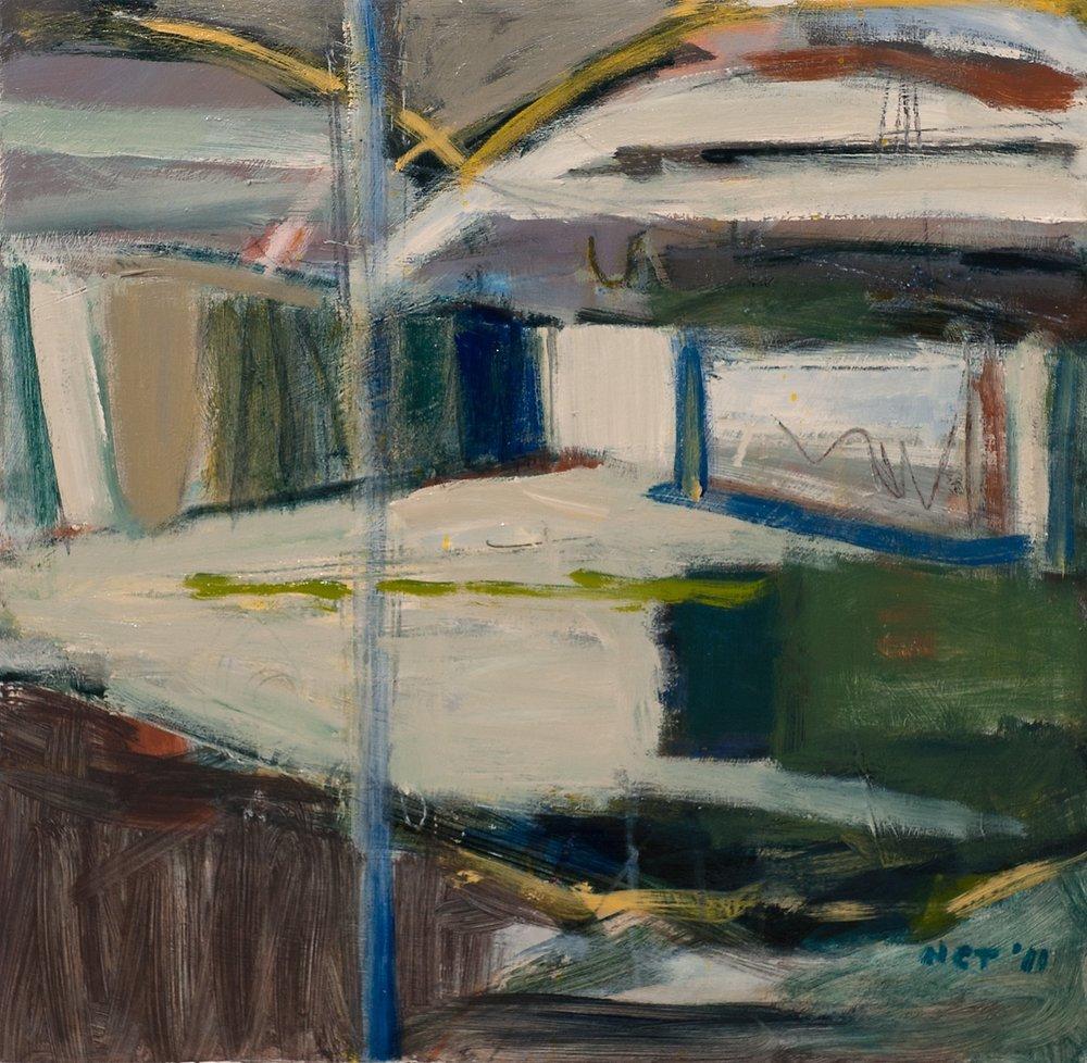 Nell Tilton-2011-30.jpg