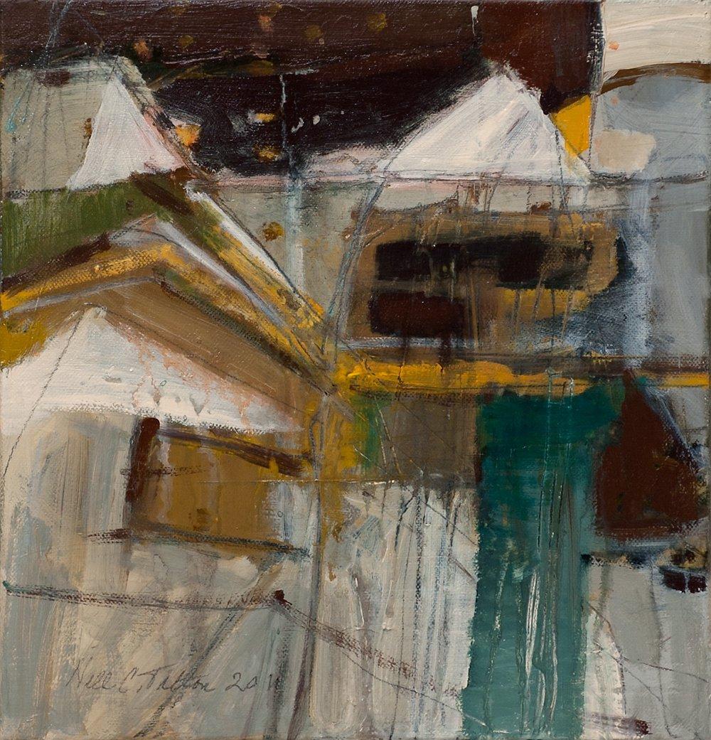 Nell Tilton-2011-36.jpg
