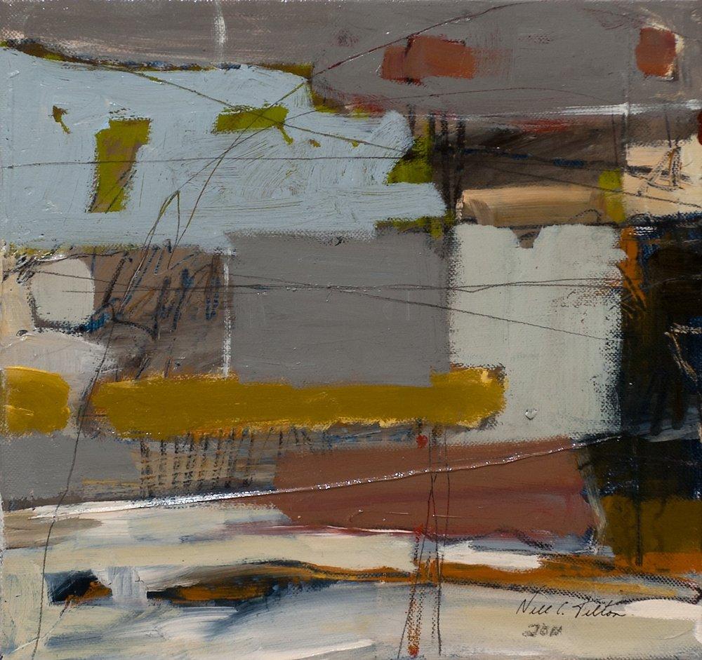 Nell Tilton-2011-37.jpg