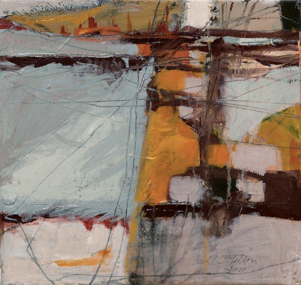 Nell Tilton-2011-38.jpg