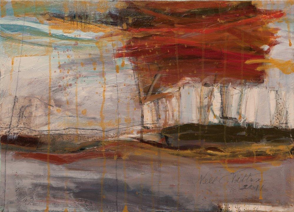 Nell Tilton-2011-40 (1).jpg