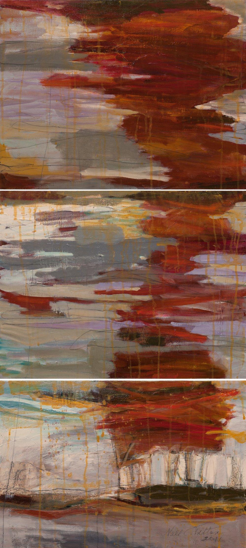 Nell Tilton-2011-40-41-42-Triptic.jpg