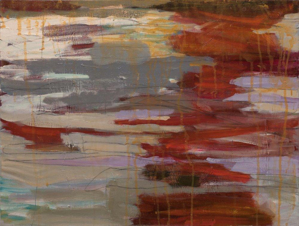 Nell Tilton-2011-41 (1).jpg