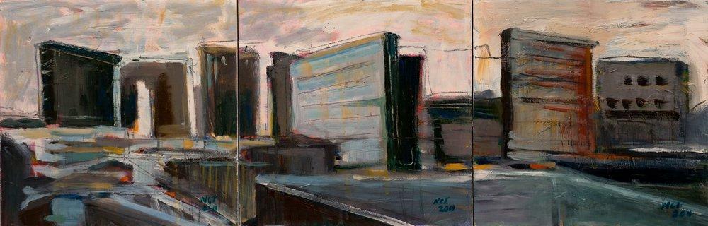Nell Tilton-2011-44 (32-33-34) Triptic.jpg