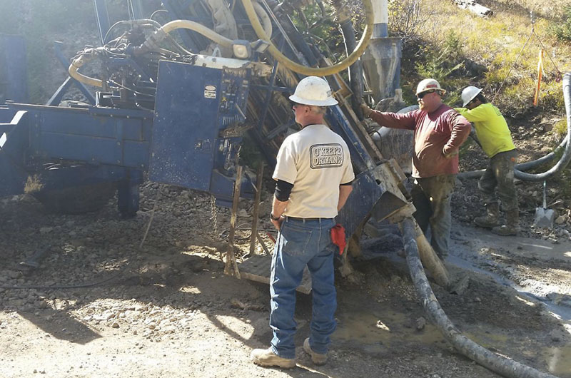 kilgore-project-miners.jpg