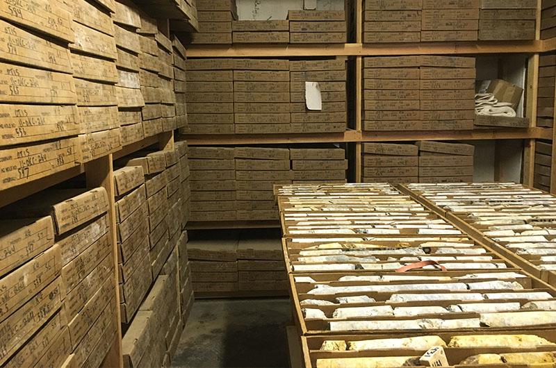 shelves-at-kilgore-project.jpg