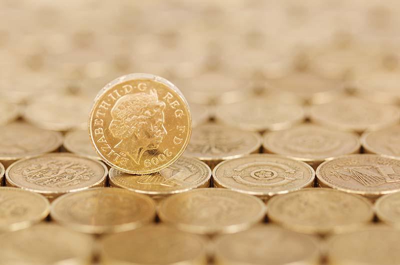 10-tips-for-gold-investment_2.jpg