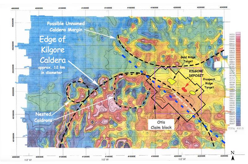soil-survey-at-kilgore-1.jpg