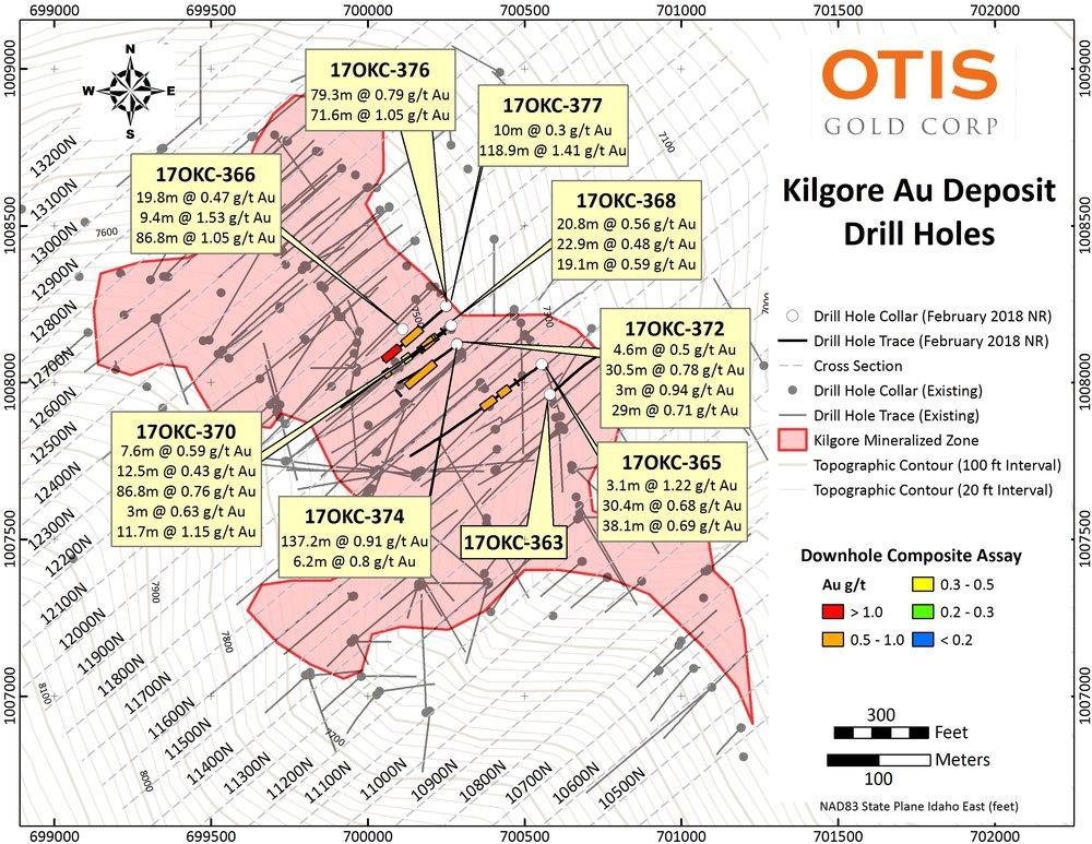 OOO_Kilgore_NR_PlanMap_AuComp_180208v2.jpg