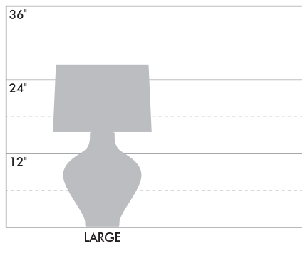 SHAPES_SCALE_SINGLE_23.png