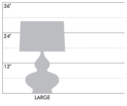 SHAPES_SCALE_SINGLE_49.png