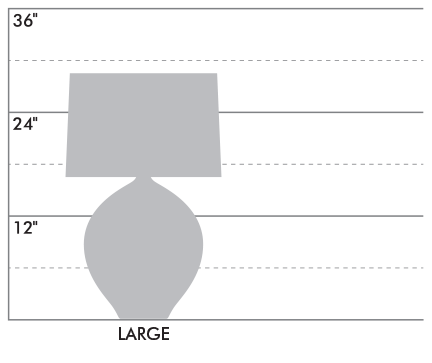 SHAPES_SCALE_SINGLE_68.png