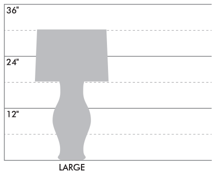 SHAPES_SCALE_SINGLE_84.png