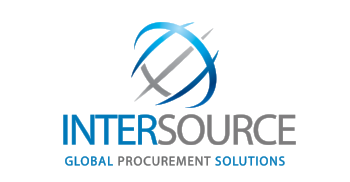 Intersource Logo Blue & Grey trans.png
