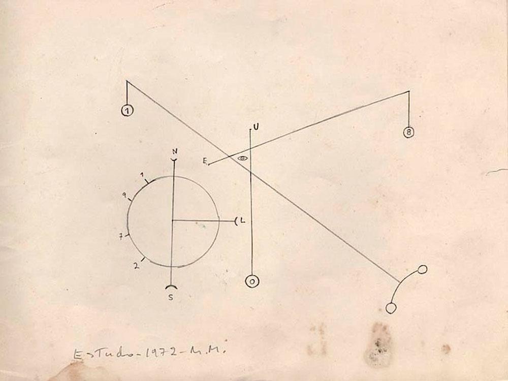 dois-1.jpg