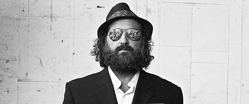 mr-brainwash2.jpg