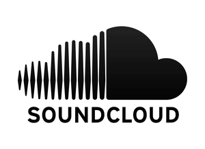 Soundcloud-1.png