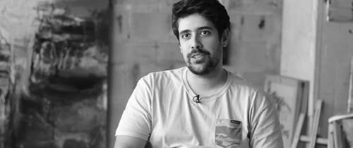 Alvaro Seixas.jpg