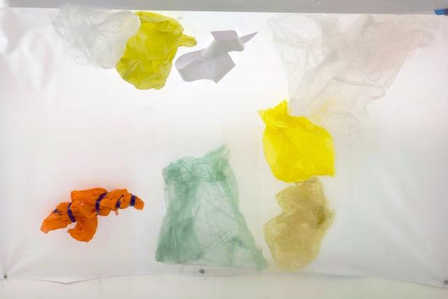 PlasticosB- AlbertoSimon55SP.jpeg