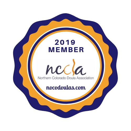 2019 NCDA Member.jpg