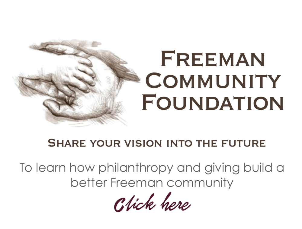freeman portal-09.png