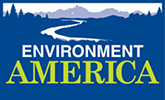 A Project of Environment America