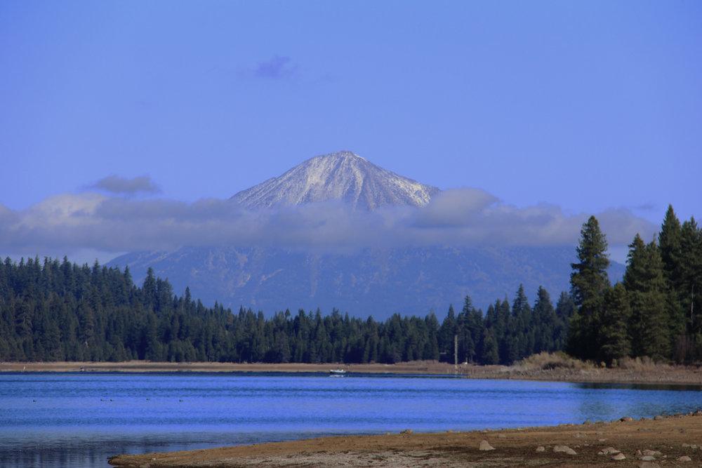 Bureau of Land Management via Flickr/CC BY 2.0