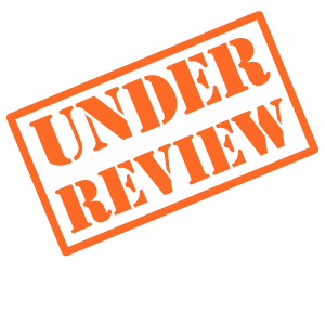 under-review.png