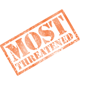 most-threatened.png