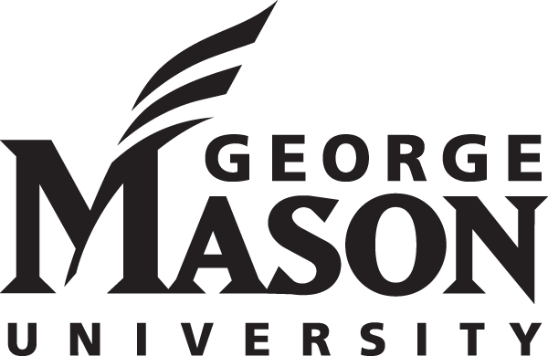 Mason Innovation Exchange