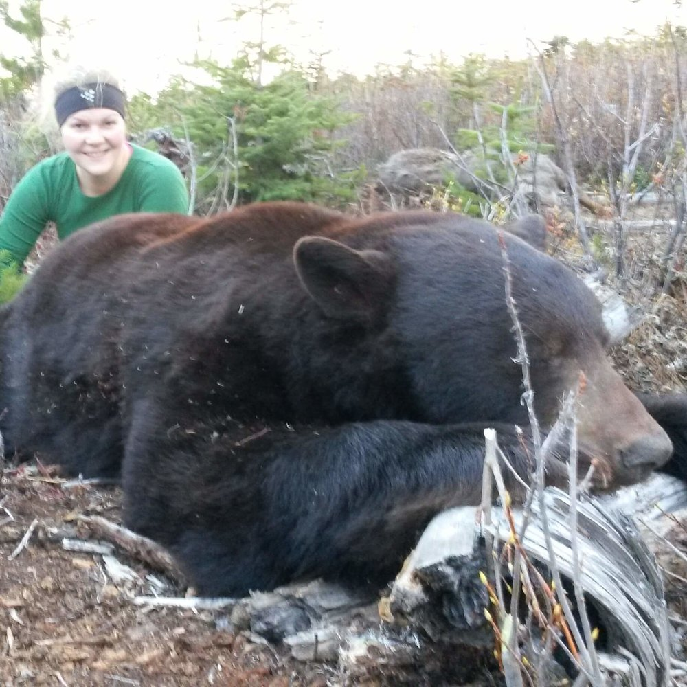Pacific Bear Outfitters Ashley.jpg