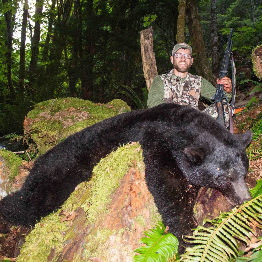 Pacific Bear Outfitters.jpg
