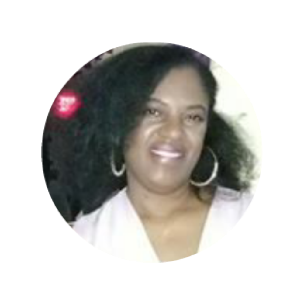 2018: I just want to share some encouragement for anyone still thinking about scheduling a one-on-one session with Linda.. Do it! I had a  one-on-one session  with Linda and it was nothing short of  amazing!  The message  God  gave to Linda for me was specific and on point. T he Holy Spirit showed her all that myself and my children were going through. Specific directions were given to begin to break the chains that were holding me bondage!  I mean, it was revealed that witchcraft was being used against me! Things about people at my job.. . Specific details that only God could have revealed.. . It was also revealed how the enemy was trying to use my children as well! God revealed that I will not struggle to raise my children as a single parent! That I will move forward and no longer suffer from retrogression! Everything that was taken from me will be returned in abundance! My children will not suffer because of the sins of their fathers.     Mind you,  ALL of this was revealed without me saying a word! !  Linda knew nothing about me, but God showed her everything!  Please, please schedule a session with her. It will change your life as it has changed mine. It may hurt to hear some things, but trust that it is for your good! Be obedient to what the Holy Spirit reveals for you to do. Have a open heart and be ready to receive all that God has for you! As a matter of fact,  I plan to schedule another session  with Linda. I know God isn't done with me yet and He has much more in store for me! This is the year of manifestation!!      Written   By:  @Erica_Nicole_919